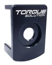 Torque Solution Pendulum (Dog Bone) Billet Insert for VW / Audi # TS-VW-385