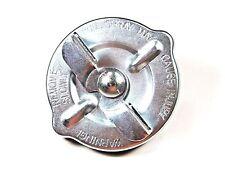 62-67 Mopar B Body Gas Cap Vented Coronet Belvedere Charger #1567