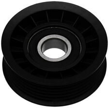 Drive Belt Idler Pulley ACDelco Pro 38008