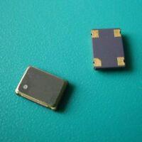 5PCS 32.768K 32.768KHz OSC Active Crystal Oscillator 2520 2.5mm×2mm