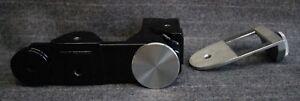 Canon Camera Holder for rangefinder cameras