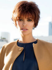 Rene of Paris Women Wigs