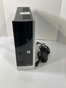 HP Pavillion 8GB RAM Windows 10 Pro