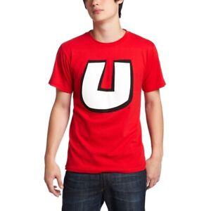 Underdog Logo Symbol T-Shirt