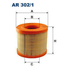 Luftfilter FILTRON AR302/1