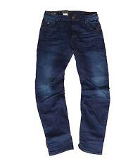 G-Star Herren-Jeans aus Baumwolle