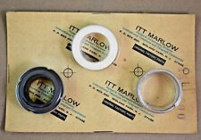ITT MARLOW 2535500 Seal Pump Assembly Pool Supplies