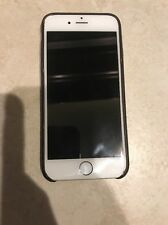 Apple iPhone 6 - 16GB - Space Gray (Sprint) Smartphone- Battery Issues