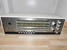 Telefunken Operette Stereo 2650  Transistorradio