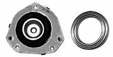 For Citroën Relay Fiat Ducato Peugeot Boxer Front Top Strut Mounting Bearing