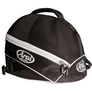 Arai Helmet Bag Pod Go Kart Motorcycle Car SK6 CK6 GP6