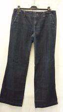 jeans donna cotone Gas size 31 taglia 45