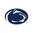 Penn State vs. Indiana Football tickets +  Pk Pass <br/> 2 Lower level sideline seats on the goal line- Sect EJ