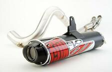 Big Gun Evo Sport Utility Exhaust System Polaris Sportsman 570 2014-2016 12-7533