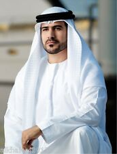 High Quality Royal Arabian White Scarf Shemagh Yashmagh Keffiyeh Free Shipping