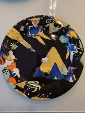 BOPLA Evasion Dinner Plate 27cm Swiss Made by Langenthal