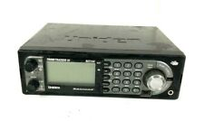 Uniden Bearcat BCT15X TrunkTracker III Police Scanner Base Mobile Radio