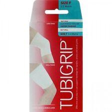TUBIGRIP SUPPORT BANDAGE 0.5 METRE SIZE F  *