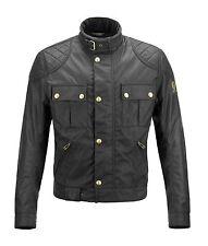 Original Belstaff Brooklands despierta chaqueta-culto & nuevo 3xl