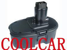 Battery For Dewalt 18V Drill DE9039 DW9095 DE9096 2.0Ah Ni-Cd DC988 DW988 DC925