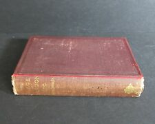 The Siege of London, Etc, Henry James Jr. 1883 2nd Ed Hardcover, Antiquarian Fic