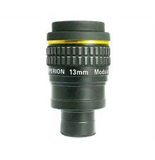 Baader 13mm Hyperion Modular Eyepiece, London