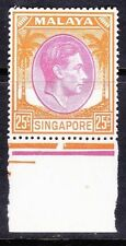 Decimal Postage Asian Stamps