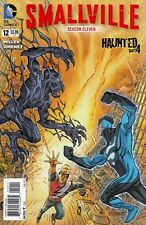 Smallville - Season 11 (2012-2014) #12