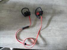 écouteur sans fil power beats ( occasion )