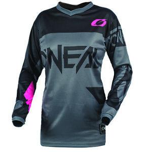 O'Neal 2020 Women's Racewear Jersey