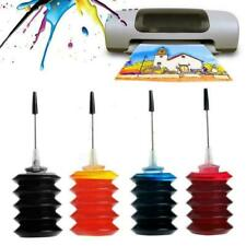 30ml Universal Ink Cartridge Refill Kit Fit For All s Inkjet need that T0U3