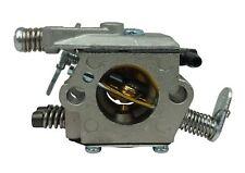 Carb Carburetor For STIHL 025 023 021 MS250 Zama Chainsaw Walbro Replace E8