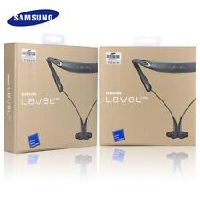 US Samsung Level U Pro Wireless In-Ear Bluetooth Headphones Earphone Headset SZ