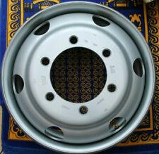 Llantas y neumáticos Mercedes-Benz para coches