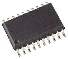 Ic 's-interfaces - 8BIT i/o expander spi smd 23S08