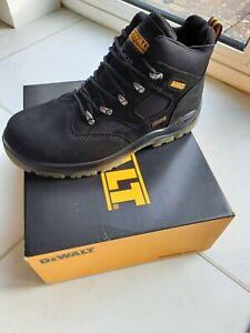 DeWalt Challenger 3 Work Boots size 8