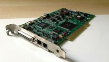 DIGIDESIGN FAB: 941006492-00 ASY:915006492-00 DIGI 001 PCI CARD