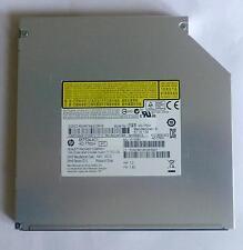 HP AD-7760H  DVD/CD RW  Laufwerk  für Notebook, intern, SATA