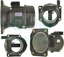 For VW Golf Mk4 1.6 Mass Air Flow Meter Sensor 06A906461B, 06A906461BV
