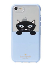 Kate Spade New York 'Peeking Cat' Comold Case For iPhone 7
