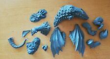 magma dragon forge world warhammer fantasy  opp