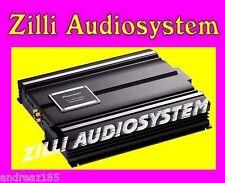 Pioneer PRS D 5000SPL Amplificatore 1 canale 3000 w NEW