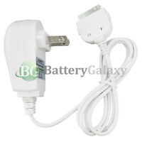 20 25 50 100 Lot Wall Charger for Apple iPhone 1 2 3 3G 3GS 4 4G 4S NEW HOT!