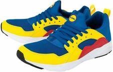 LIVERGY® Herren Lidl Sneaker limitiert Schuhe limitierte Fan Kollektion Schuh