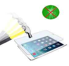 PANZERFOLIE iPad Mini 1 / 2 / 3 Klar TPU Displayschutzfolie Folie Anti Shock