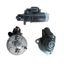 Fits DAF 95XF.480 /XF355M Starter Motor 1997-2002 - 26029UK
