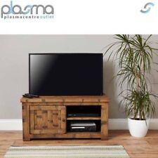 Baumhaus Modern Entertainment Cabinets Stands