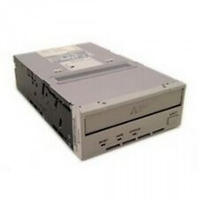 Refurbished SDX-400C Sony AIT1 35-90GB Internal SCSI Tape Drive Long Warranty