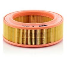 Luftfilter - Mann-Filter C 1833