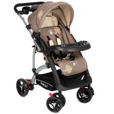 Froggy® Buggy Kinderwagen Sportwagen Jogger Kinder Wagen Kinderbuggy Shopper